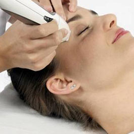Non-Surgical Pyramid Facelift Treatments at MySkyn Clinic in Bradford