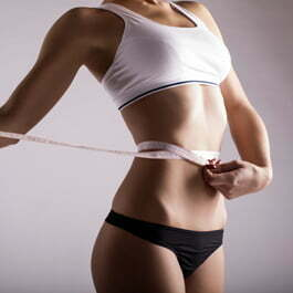 Lipofirm treatments at MySkyn Clinic in Bradford