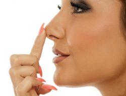 Nasal abnormality treatments at MySkyn Clinic in Bradford