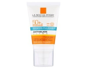 La Roche-Posay Sun Protection Factor