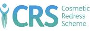 Cosmetic Redress Scheme