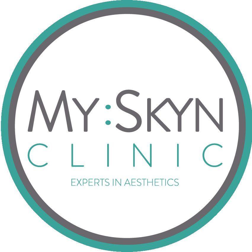 My:Skyn Clinic